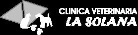 Clínica Veterinaria La Solana